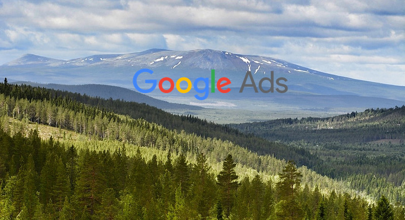 google-ads-destination-vemdalen-sonfjallet